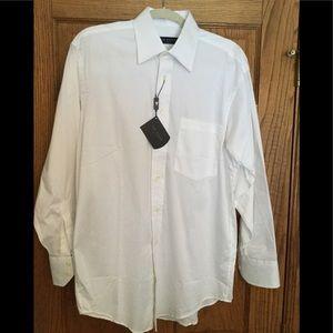 Men's Ted Baker London Shirt. BNWT.
